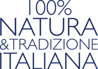 100NaturaEtradizioneItaliana-1