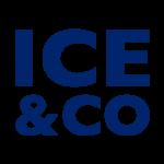 logo-iceco